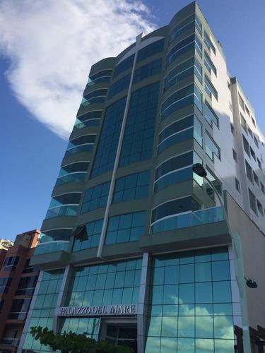 Imagem 1 de 15 de Ref: 919 - Apartamento Com 4 Dormitorios A Venda, 2 M² Por - - V-amd919
