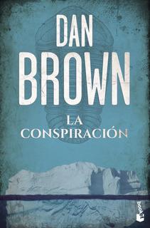La Conspiración De Dan Brown - Booket