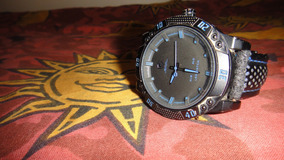 Relógio Shark Sport Watch Original