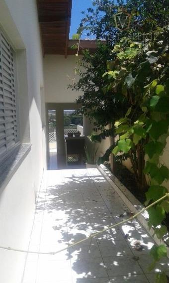 Casa Residencial À Venda, Jardim Bela Vista, Joanópolis. - Ca0409