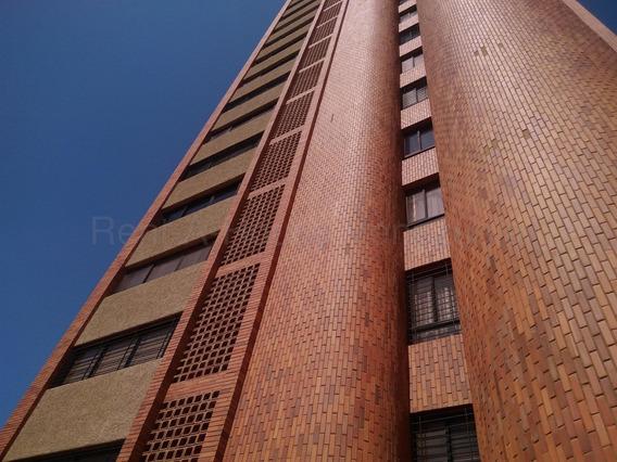Apartamento En Venta En Maracaibo Mls 20-8459 Ap