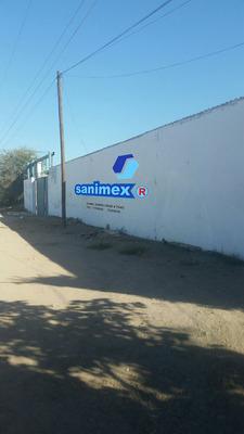 Sanitarios Ecologicos Secos, Hidraulicos Y Quimicos Sanimex
