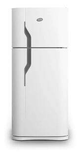 Heladera Con Freezer Gafa 334 Litros Hgf-367 Afb