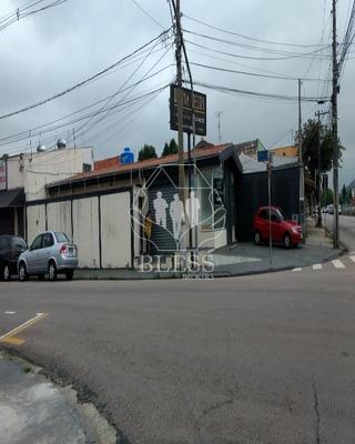 Casa Comercial - Cm00072 - 33749514