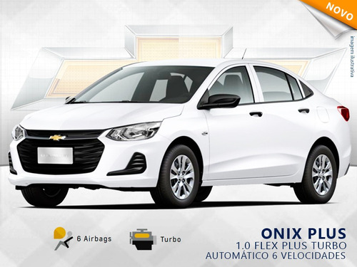 Onix 1.0 Automatico 2020 (1725891723)