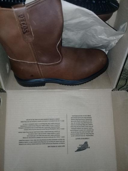 Red Wing 42 Zapatos Hombre Botas en Mercado Libre Venezuela