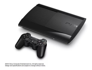 Playstation 3 320gb 20 Juegos Originales 2 Joystick Ps3
