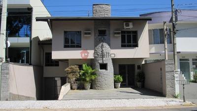 Prédio Á Venda E Para Aluguel Em Vila Nova Valinhos - Pr006225