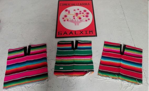 Gaban De Las Chivas Mercadolibre Com Mx