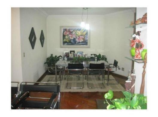 Apartamento Residencial À Venda, Aricanduva, São Paulo. - Ap13060