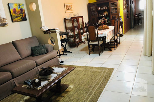 Imagem 1 de 15 de Casa À Venda No Bandeirantes - Código 261443 - 261443