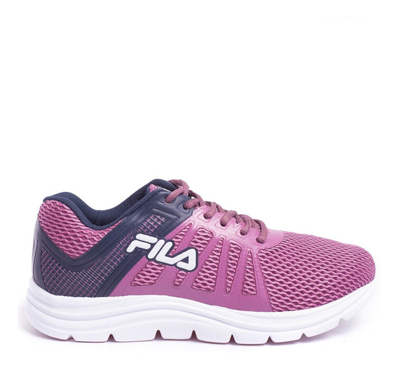 Zapatillas Fila Finder-51j596x-3437- Open Sports