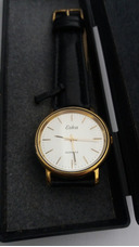 680eb4fcc70 Relogio Eska Tempus Fugit - Relógio Masculino no Mercado Livre Brasil