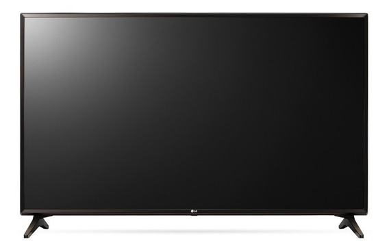 Smart Tv Full Hd Lg Led 49