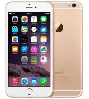 iPhone 6 16gb Novo/lacrado + Case Brinde + Garantia.