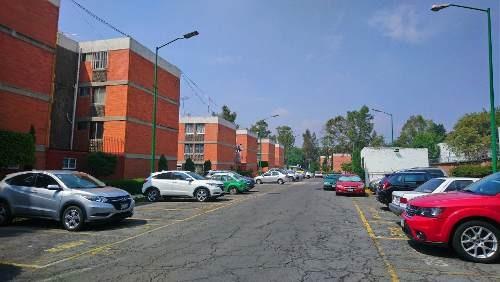 Departamento Remodelado En Calzada Tenorios