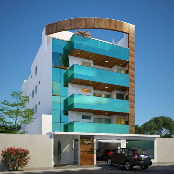 Apartamento Cidade Nobre - 397