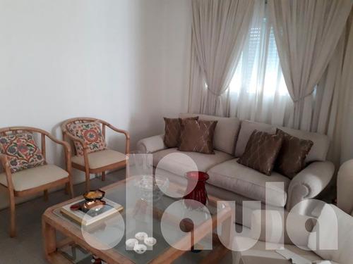 Imagem 1 de 14 de Apartamento Com 128m² Proximo Ao Inss, Bem Localizado - 1033-10481