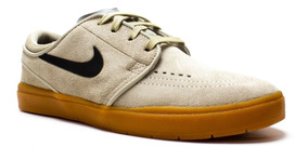 Tênis Nike Sb Zoom Stefan Janoski Hyperfeel Frete Grátis