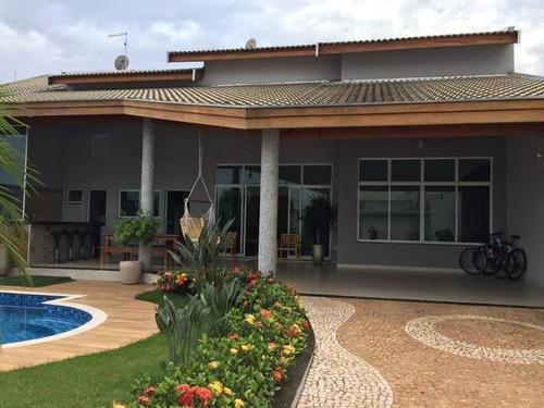 Casa À Venda, 192 M² Por R$ 1.200.000,00 - Residencial Dona Margarida - Santa Bárbara D'oeste/sp - Ca0554