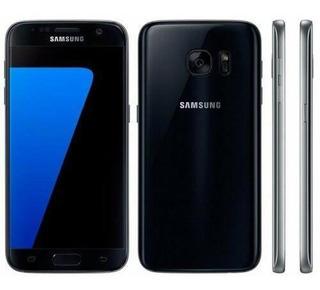 Samsung Galaxy Note 4 - Black - Desbloquear Samsung Gal-1993
