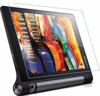 Cristal Templado Lenovo Yoga Tab 3 10.1 (yt3-x50f) (10 Pulgadas)