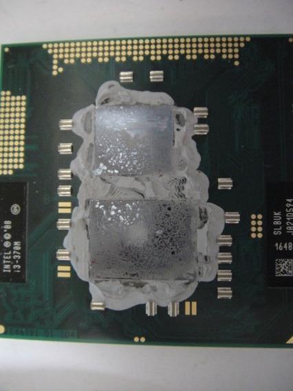 Processador Intel Notebook Core I3-370m 3m Cache 2.40gh