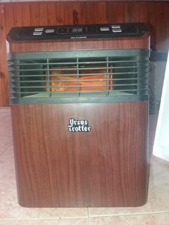 Calentador Elctrico Ursus Trotter