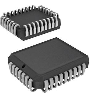 At27c010-70jc 27c010 At27c010 Plcc32 Memoria Eprom