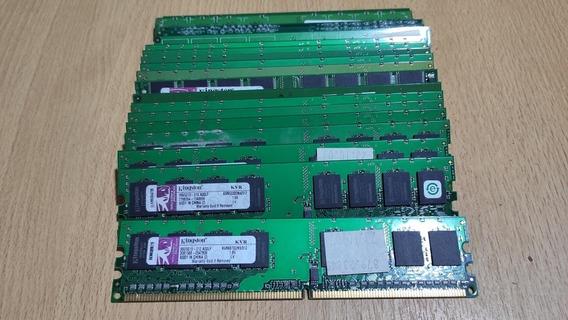 Memoria Ram 512 Mb 667 Mhz