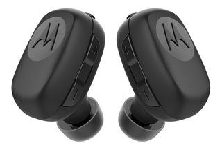 Fone De Ouvido Motorola Stream True Bluetooth