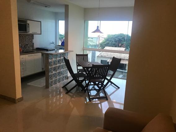 Apartamento De 1 Quarto - Rio Das Ostras Costa Azul
