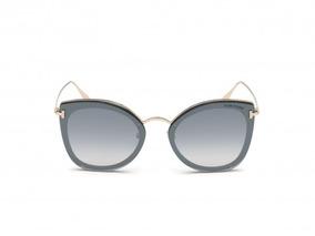 681debf69 Oculos Tom Ford Feminino Gatinho - Óculos no Mercado Livre Brasil