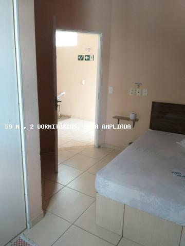 Hotel Para Venda Em Sorocaba, Centro, 14 Dormitórios, 14 Suítes, 15 Banheiros - 622_1-1351185