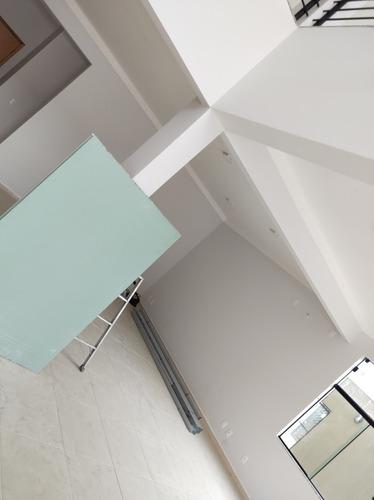 Imagem 1 de 5 de Drywall