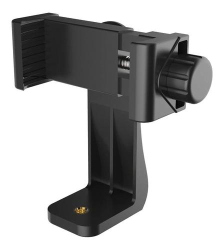 Soporte Adaptador Celular 360 Tripode Monopodo Camara Selfie