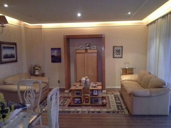 Apartamento A Venda No Bairro Parque Hotel Em Araruama - Rj. - 80-1