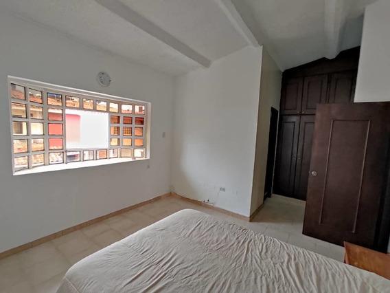 Casa En Urbanización San Judas Tadeo, Av Ferrero Tamayo.