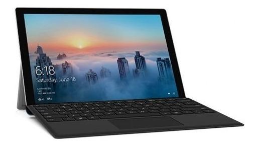 Microsoft Surface Pro 4 / 8gb Ram & 256 Gb + Teclado +win 10