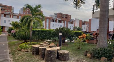 Venta Casa Valle De Lili Quintas Lili 2
