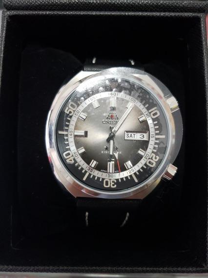 Relógio Orient Automático (masculino)
