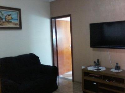 Casa - Ca04052 - 2818085