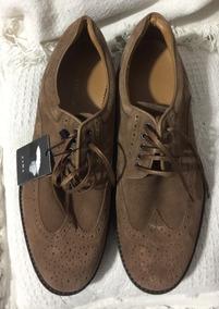1975f963515 Zara - Zapatos de Hombre en Mercado Libre Argentina