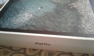 iPad Pro 12,9 64 Gb