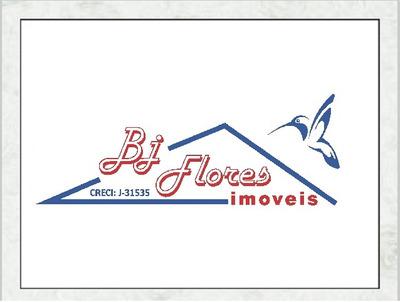 Jacarei - Bandeira Branca - Oportunidade Caixa Em Jacarei - Sp | Tipo: Casa | Negociação: Venda Direta Online | Situação: Imóvel Ocupado - Cx9695sp