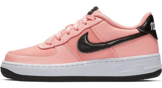 Zapatillas Nike Air Force 1 Vday