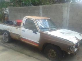 Toyota Hilux 11111 1999