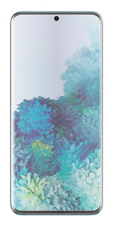 Film Hydrogel Templado Antigolpes Samsung Galaxy S20 Ultra
