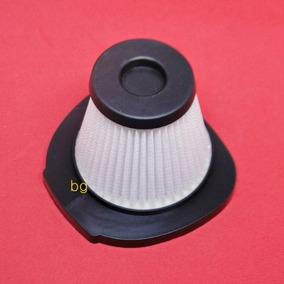 Filtro Philco Ph1100 Rapid Turbo Pas02v E Pas02c   Kit Com 4