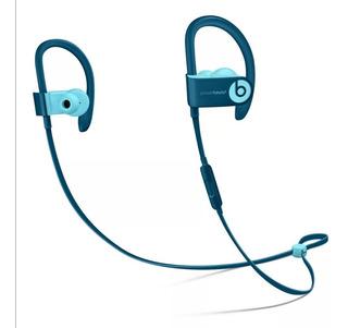 Audífonos Powerbeats3 Wireless Pop Collection Azul